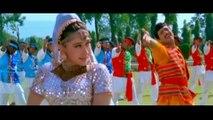 Dil Jaane Jigar Tujh Pe - Saajan Chale Sasural _ Govinda & Karisma Kapoor _ Kumar Sanu & Alka Yagnik _HD