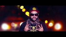 Sip Sip (Full Video) __ Charan __ New Punjabi Songs 2016 _ 2017 __ SagaHits
