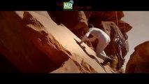 Dünya Yeni Bir Başlangıç Efsane Filmler Fragman | www.fullhdizleyin.net