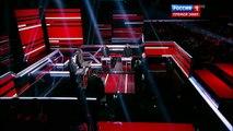 Вечер с Владимиром Соловьевым от 06.12.16