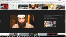 PIA Plane crash, 40 died with Junaid Jamshed پی آئی کا جہاز گر کر تباہ جنید جمشید سمیت 40 ہلاک
