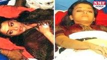 Aish ने की Suicide की कोशिश_ जानिए क्या    Aishwarya rai suicide
