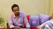Check-mate চেক-মেট-- Hawai MiThai Production-- Psycho Thriller-- Bangla Shortfilm বাংলা শর্টফিল্ম
