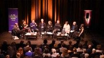 Etats Généreux : comment réinventer la politique et l'économie culturelles?