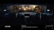 Belle et Sebastien 2, Legend, Les Cowboys, Daniel Radcliffe - Les films de CANAL+ vus avec humour  - La BA de Francois