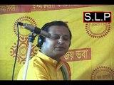 New Pala Gaan 2014 Nari Purush By Baul Asim Sarkar Full Pala