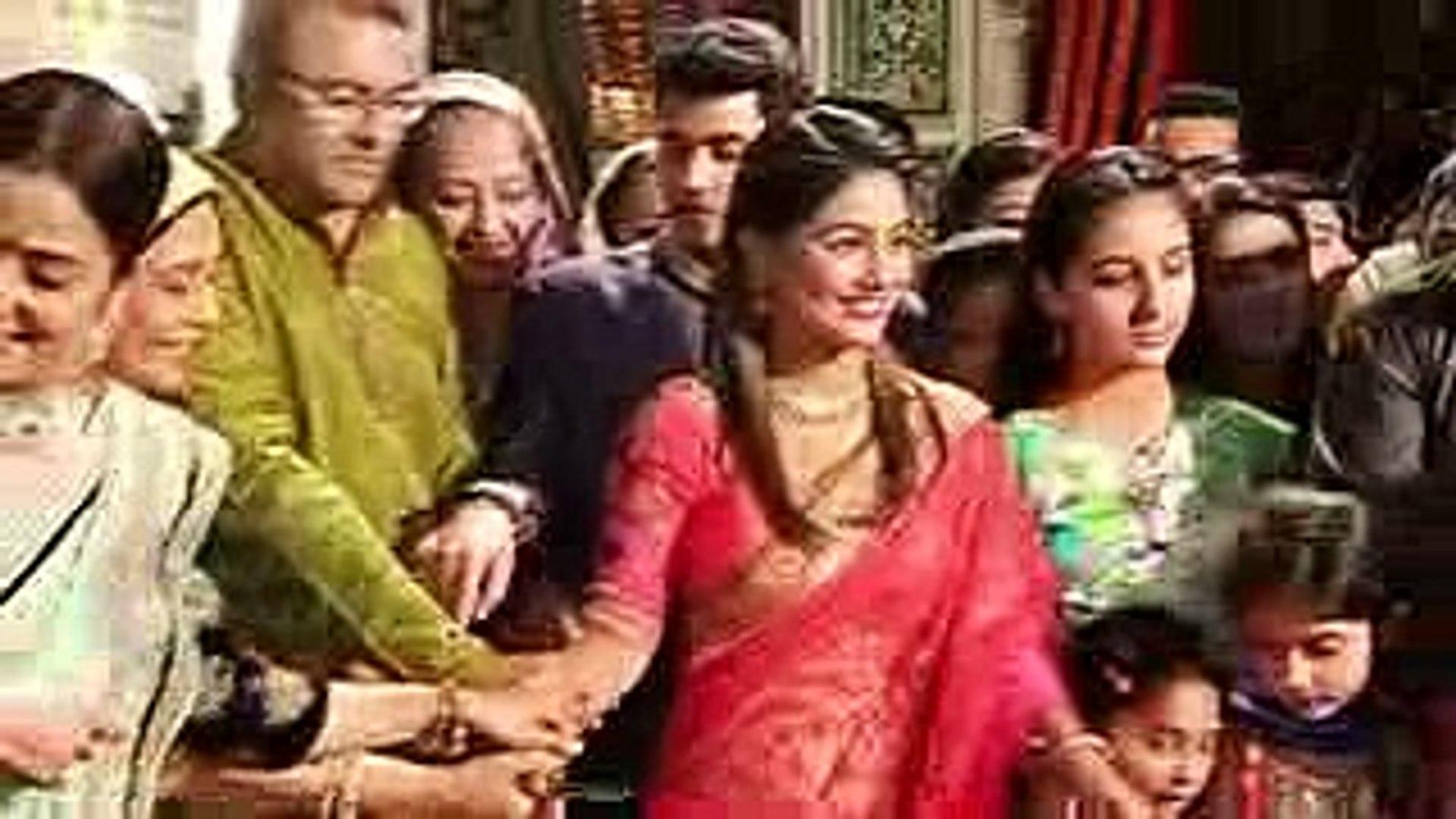 BIGG BOSS 10 - Hina Khan To Enter Bigg Boss House - CONFIRMED