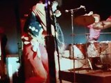Jimi Plays Monterey / Shake! Otis at Monterey Trailer