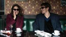 LA PRUNELLE DE MES YEUX - Bande-annonce - Mélanie Bernier, Bastien Bouillon