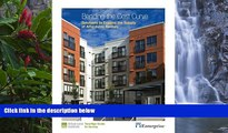 Buy Andrew Jakabovics Bending the Cost Curve: Solutions to Expand the Supply of Affordable Rentals