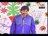 Latest Pala Gaan স্বামী স্ত্রীর যুদ্ধ By Lipi Sarkar & Lotif Sarkar 5