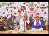 Latest Pala Gaan স্বামী স্ত্রীর যুদ্ধ By Lipi Sarkar & Lotif Sarkar 6
