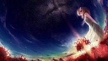 Anime Music: The Loyalist - Amber #Trap, Chill Trap, Bass, Future, EDM