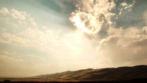 Reiki Music, Relaxing Music, Calming Music, Stress Relief Music, Peaceful Music, Relax, 4567