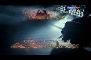 04.Sofiya (2016).HDTVRip.RG.Russkie.serialy.&.Files-x