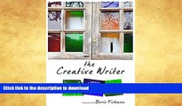 Hardcover The Creative Writer, Level Three: Building Your Craft (The Creative Writer) Full Book