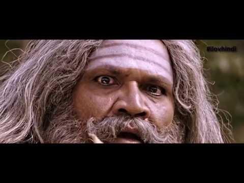 Action Movies - Action Sci Fi Movies 2016 Full Movie Hindi English Subtitles - New Adventure Movies (8)