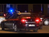 'Ndrangheta, 18 arresti: coinvolti politici e imprenditori (07.12.16)