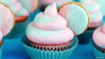 National Cotton Candy Day: 10 original and fun ways to enjoy this sweet treat