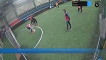 Equipe 1 Vs Equipe 2 - 07/12/16 18:49 - Loisir Bezons (LeFive) - Bezons (LeFive) Soccer Park