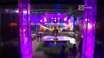 Ven baila quinceañera - Gran Final 26/02/2016 por América tvGO