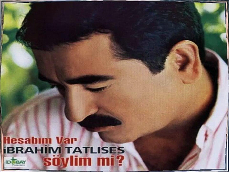 Ibrahim Tatlises-Ne Faydasi Var - #İbrahimTatlıses