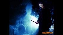 Halloween (John Carpenter) : Halloween Theme - Bushy-do (Lullaby)
