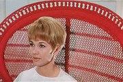 Hokuspokus oder wie lasse ich meinen Mann verschwinden  1965