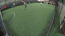 Equipe 1 Vs Equipe 2 - 07/12/16 18:28 - Loisir Bezons (LeFive) - Bezons (LeFive) Soccer Park