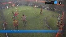 Atletic Gardians Vs Les Olympicos - 07/12/16 20:00 - Paris (La Chapelle) (LeFive) Soccer Park