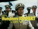 The Caine Mutiny Trailer