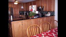 Amish Made Hilltop Custom Kitchens and Furniture in Lancaster, PA