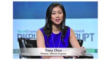 Tech Companies Step Up Diversity Efforts - The Minute    3BL Media