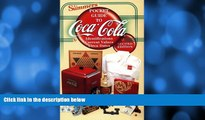 Online B. J. Summers B. J. Summers  Pocket Guide to Coca-Cola: Identifications, Current Values,