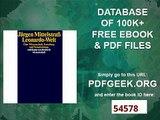 Leonardo-Welt Über Wissenschaft, Forschung und Verantwortung (suhrkamp taschenbuch wissenschaft)