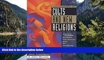 Read Online John Ankerberg Encyclopedia of Cults and New Religions: Jehovah s Witnesses,