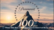 5150 Full Movie (HD)
