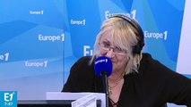 """Jean-Paul Belmondo : """"Cet AVC a été un coup dur mais je l'ai vaincu"""""""