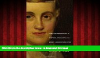 Audiobook Prudence Crandall s Legacy: The Fight for Equality in the 1830s, Dred Scott, and Brown