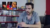 Financement des vidéos ( de vues Tipeee publicité Putaclic arrêter…)-TcLXvKzcpJE