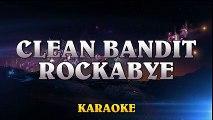 Rockabye ft  Sean Paul & Anne-Marie [Official Video] - Vidéo dailymotion