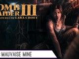 Épopée : Tomb Raider III ( part 29 )