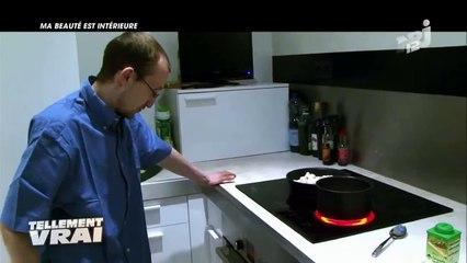 Le pire cuisinier de tous les temps !