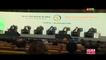 Forum Dakar Paix et Sécurité : synthèse du panel de haut niveau