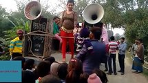 DESI GIRLS DJ DANCE 2016   Hot Bhojpuri DJ DANCE  2016  New Marwadi Dance videos 2016