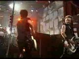 Green Day - American Idiot - LIVE