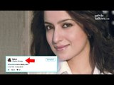 Married Actress Tisca Chopra Gets Proposed By Stranger & See What She Replied