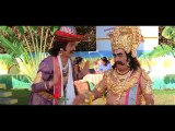 Hindi Comedy Movies   Comedy Kings JukeBox Vol 1   Akshay Kumar   Comedy Movies   Comedy Scenes
