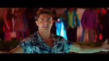 Baywatch (Alerte à Malibu) : la première bande-annonce