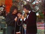 Mireille Mathieu, Michel Sardou et Enrico Macias - Les Filles De Mon Pays (Top à Enrico Macias, 20.05.1972)